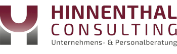 Hinnenthal Consulting